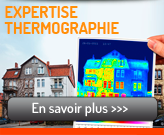 Thermographie Troyes